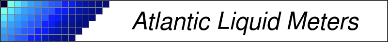 Atlantic Liquid Meters