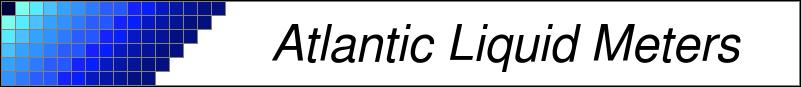 Atlantic Liquid Meters