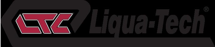 Liqua-Tech