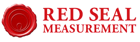 Red Seal Measurement company